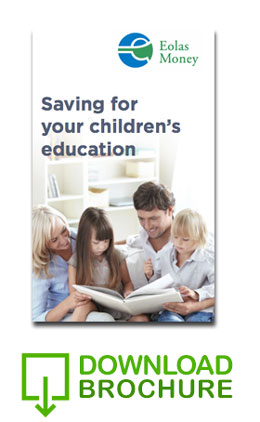 saving-for-your-childs-education