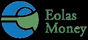 Eolas Money